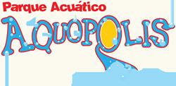Parque Acuatico Aquopolis Mar del Plata
