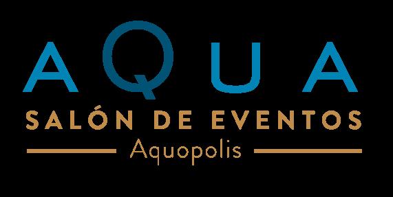 logo_aqua_eventos_curvas