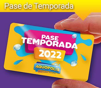 2021-link-head-amarillo-pasetemp